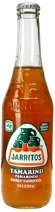 Jarritos-made-in-mexico-tamarind-tamrindo-naturally-flavored-soda-12 ...